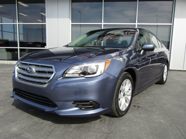 2020 used subaru legacy 25i premium sedan at the internet car lot serving omaha ne iid 18847138 Subaru Legacy 2.5i Premium