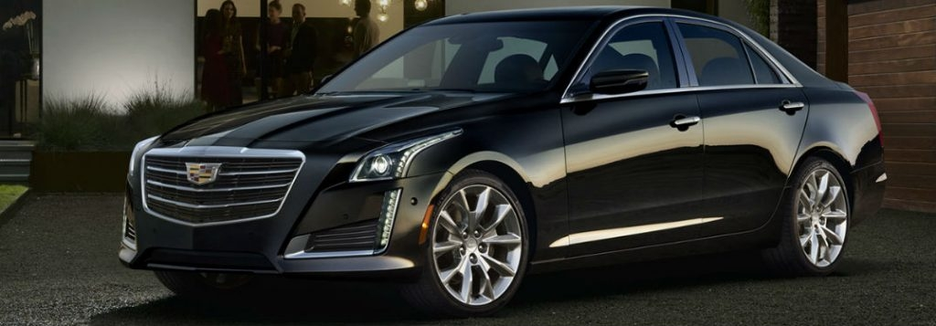 2020 cadillac cts performance features Cadillac Cts Horsepower