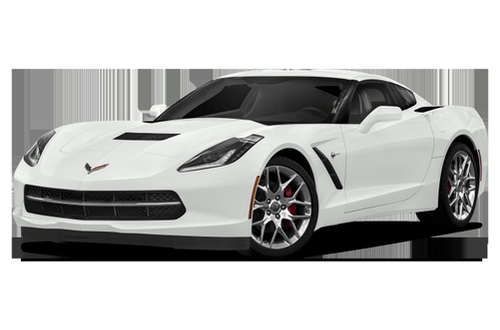 Permalink to Pictures Of The Chevrolet Corvette