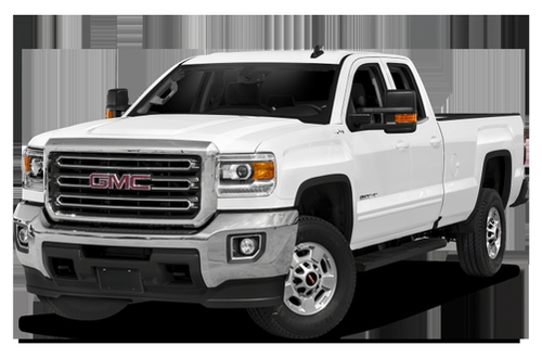 2018 gmc sierra 2500 specs price mpg reviews cars Gmc Sierra 2500 Engine Options