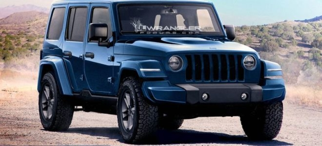 Permalink to Jeep Wrangler Release Date