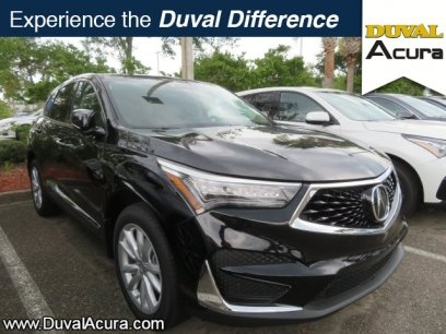 2019 acura rdx for sale in jacksonville fl 32202 autotrader Acura Rdx Jacksonville Fl