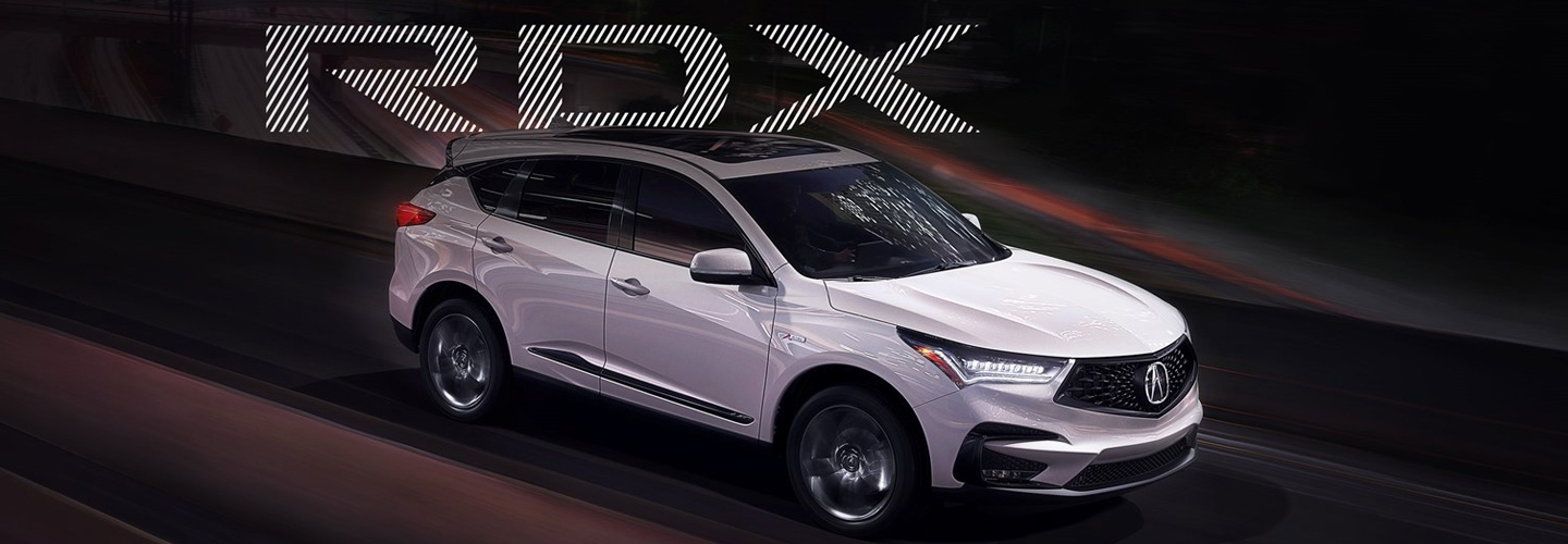 2019 acura rdx in jacksonville fl close to st augustine Acura Rdx Jacksonville Fl