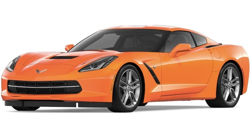 2019 chevrolet corvette carl black chevrolet buick gmc kennesaw Pictures Of The Chevrolet Corvette