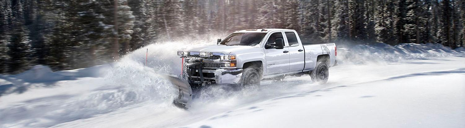 2020 chevy silverado 2500hd wt vs lt vs ltz vs high country Chevrolet Silverado 2500hd Wt