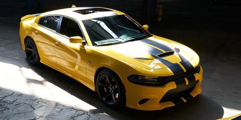 2020 dodge charger Pictures Of Dodge Charger