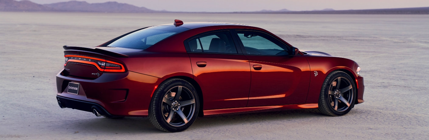 2019 dodge charger release date and engine options Dodge Charger Release Date