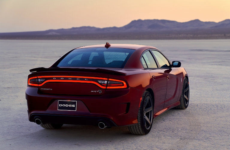 Permalink to Dodge Charger Release Date