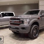 2019 ford f 150 harley davidson video we can harley contain Ford Harley Davidson Truck