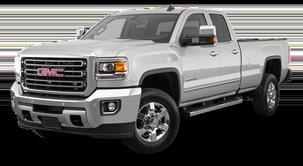 2019 gmc sierra 2500hd carl black buick gmc roswell Pictures Of Gmc 2500hd