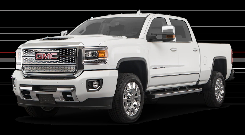 2019 gmc sierra 2500hd carl black chevrolet buick gmc orlando Pictures Of Gmc 2500hd