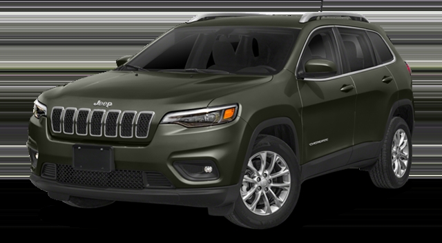 2020 gmc terrain vs 2020 jeep cherokee troy suvs dave Gmc Terrain Vs Jeep Grand Cherokee