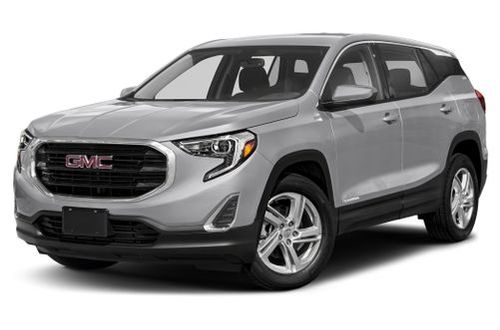 2019 gmc terrain vs 2019 jeep cherokee vs 2019 kia sorento vs 2019 mini countryman cars Gmc Terrain Vs Jeep Cherokee