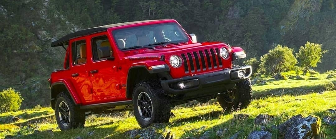 2020 jeep wrangler colors exterior interior dupage Jeep Wrangler Exterior Colors