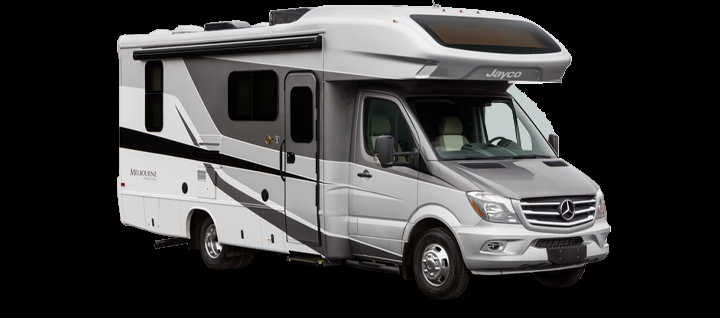 Permalink to Mercedes Jayco Melbourne