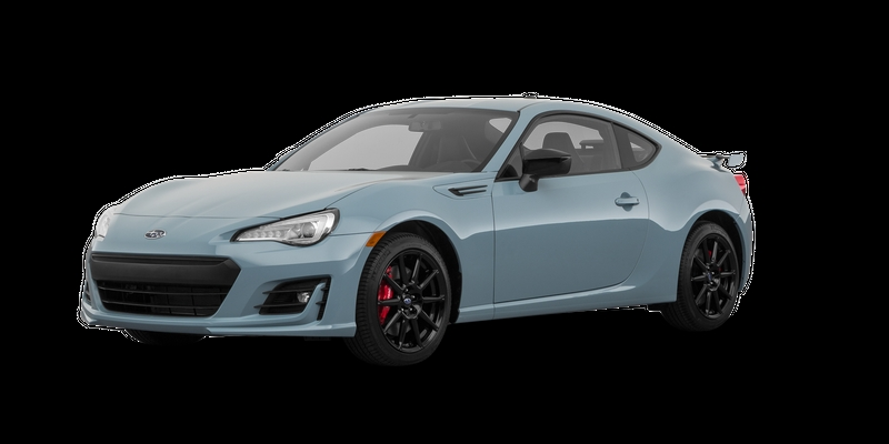 2019 subaru brz seriesgray coupe lease with no money down Subaru Brz Series.Gray