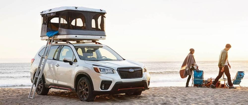 2019 subaru forester towing capacity garavel subaru Subaru Towing Capacity