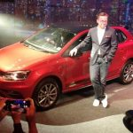 2020 Volkswagen Polo And Vento Facelifts Launched In India Volkswagen New Car Launch In India