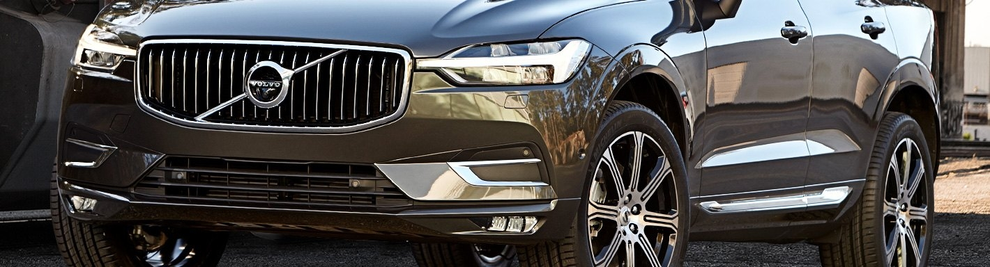 2020 volvo xc60 accessories parts at carid Volvo Accessories Xc60