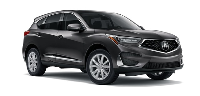 Permalink to Acura Rdx Build Your Own
