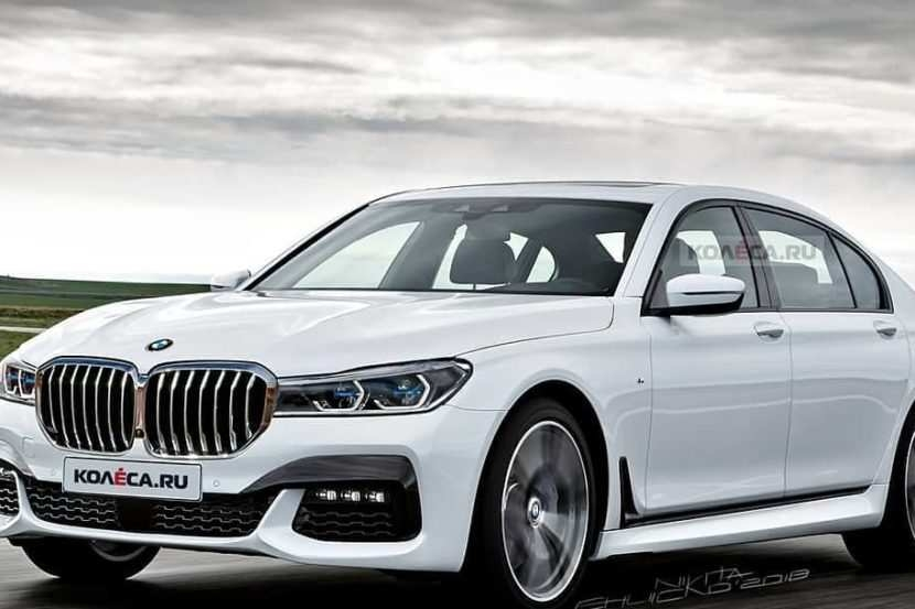 2020 bmw 5 series release date review cars 2020 Bmw 5 Series Release Date