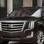 2020 cadillac escalade heres whats new and different gm Cadillac Escalade Gm Authority