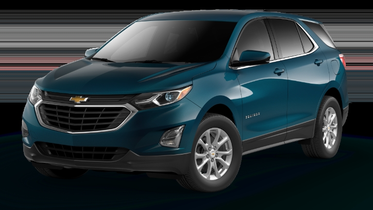 2020 chevy equinox lease deal 189mo for 39 months Chevrolet Equinox Lease