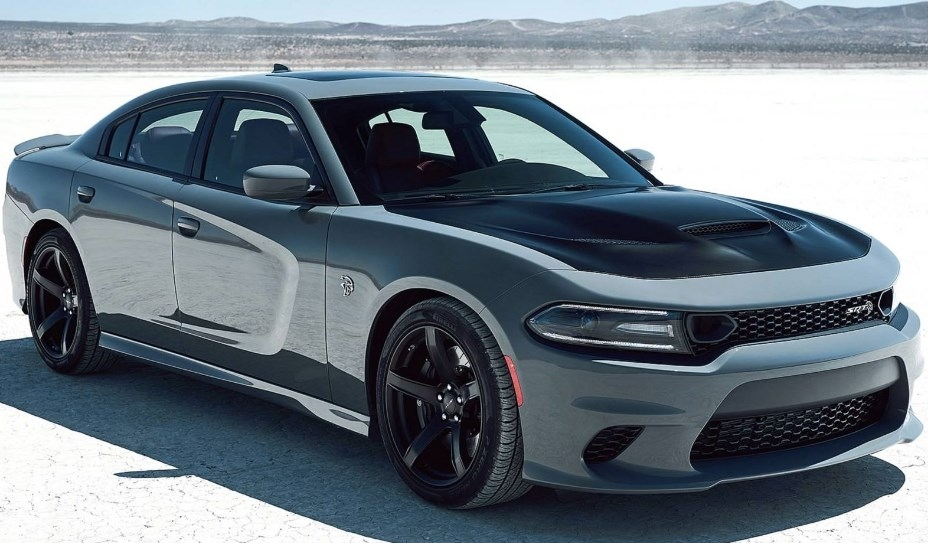 2020 dodge charger widebody msrp horsepower release date Dodge Charger Release Date