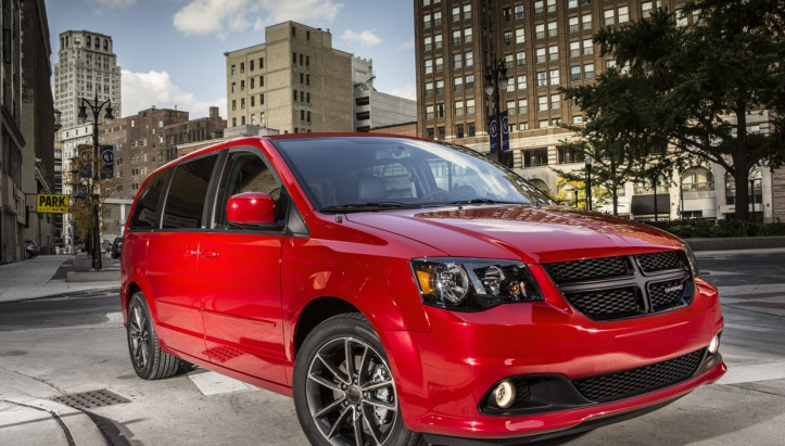 2020 dodge grand caravan review redesign colors 2021 dodge Dodge Grand Caravan Redesign