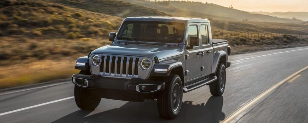 2020 jeep gladiator engine specs jeep gladiator specs houston Jeep Gladiator Engine Specs