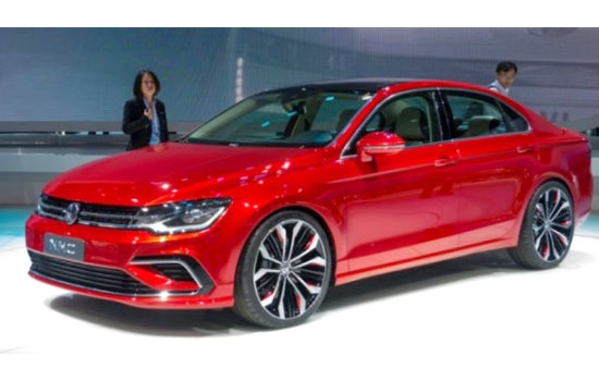 2020 volkswagen jetta review and release date volkswagen Volkswagen Jetta Release Date
