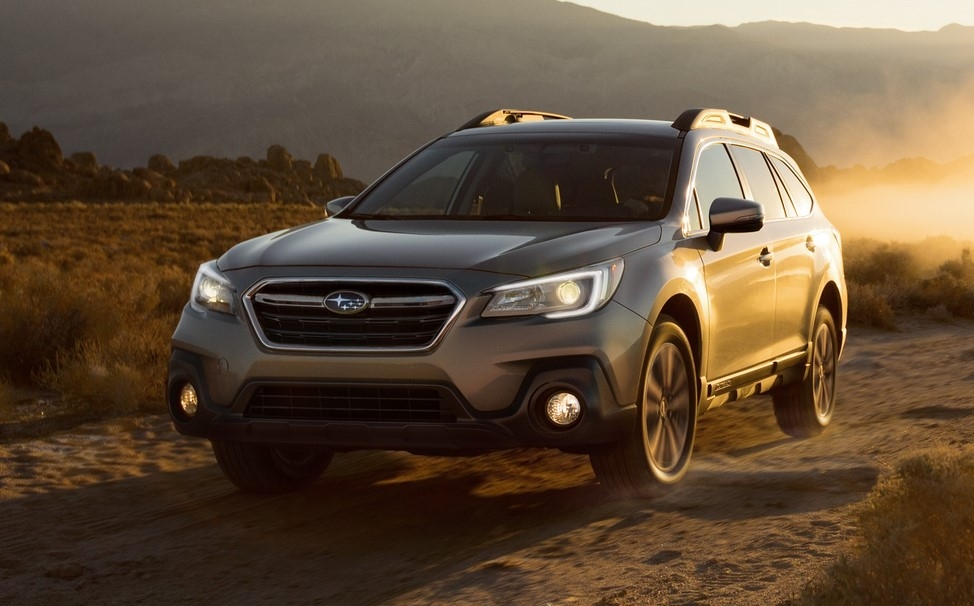 2021 subaru outback 36r touring rumor release date price Subaru Outback Release Date
