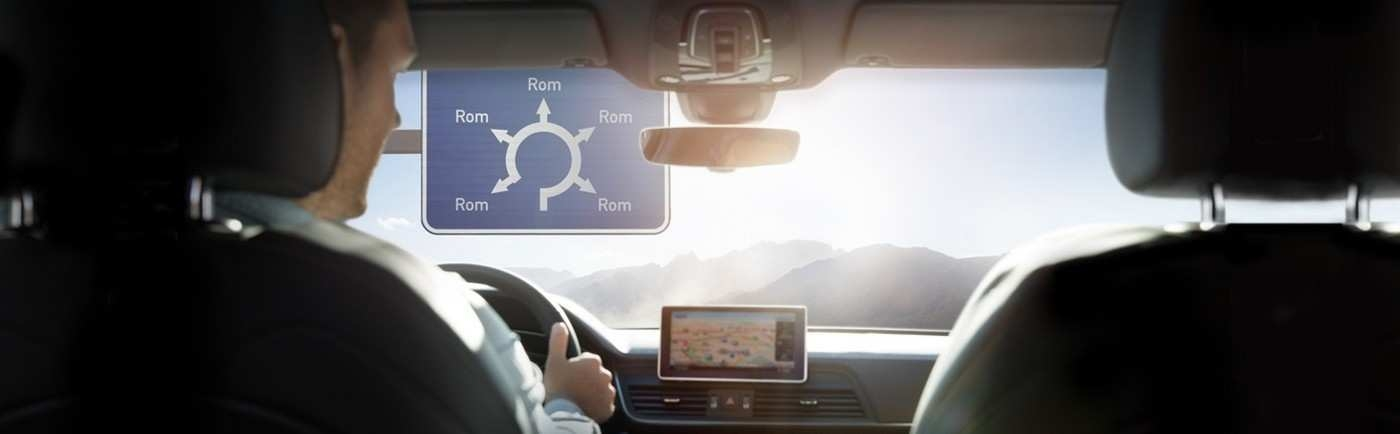 24 best audi navi update 2020 download kostenlos price and Audi Navi Update Download Kostenlos