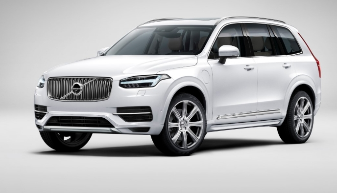 25 the best volvo xc90 facelift 2020 uk specs car price 2020 Volvo Xc90 Facelift Uk