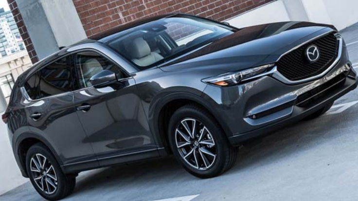 41 new mazda cx 5 new generation 2020 performance and new Mazda Cx 5 New Generation