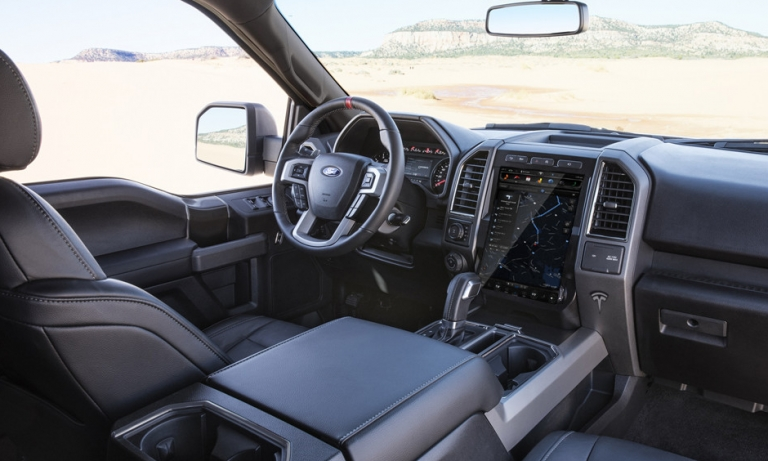 48 the 2020 ford bronco interior release with 2020 ford Interior Of Ford Bronco