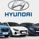 5 cars to expect from hyundai nishat motors pakwheels blog Hyundai Launch In Pakistan