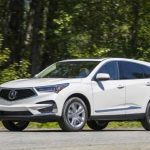 59 best review the 2019 acura rdx quarter mile price and Acura Rdx Quarter Mile