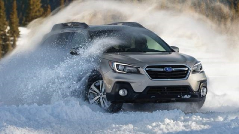 66 new 2020 subaru outback turbo hybrid style review cars New Generation Subaru Outback