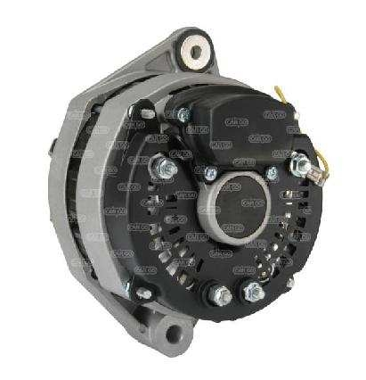 67 all new volvo penta md 2020 lichtmaschine price design Volvo Penta Md Lichtmaschine