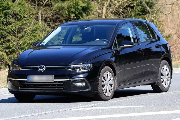 68 a volkswagen buy now pay in 2020 new review car price 2020 Volkswagen Buy Now Pay In