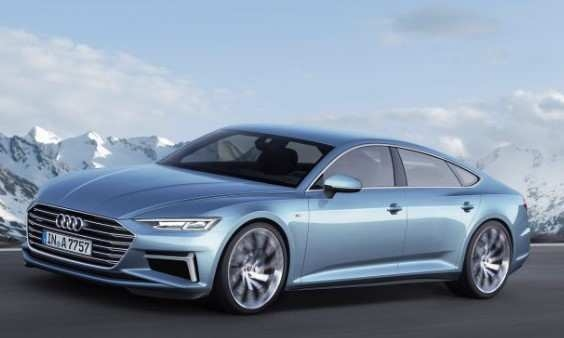 80 all new 2020 audi s7 release date usa specs car price 2020 Audi S7 Release Date Usa
