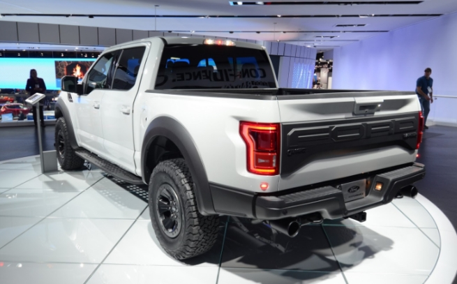 80 gallery of 2020 ford super duty 7 0 v8 research new for Ford Super Duty 7.0 V8