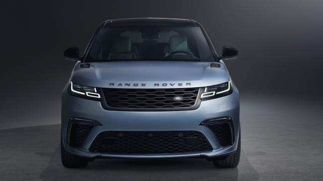 82 the new jaguar land rover holidays 2019 specs specs for Jaguar Land Rover Holiday Dates