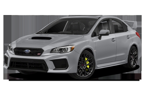 89 the the 2019 subaru wrx quarter mile price and review Subaru Wrx Quarter Mile