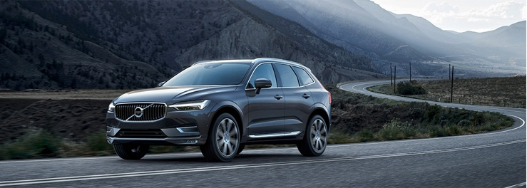 9 month volvo lease pull ahead program viti volvo cars Volvo Lease Deals June