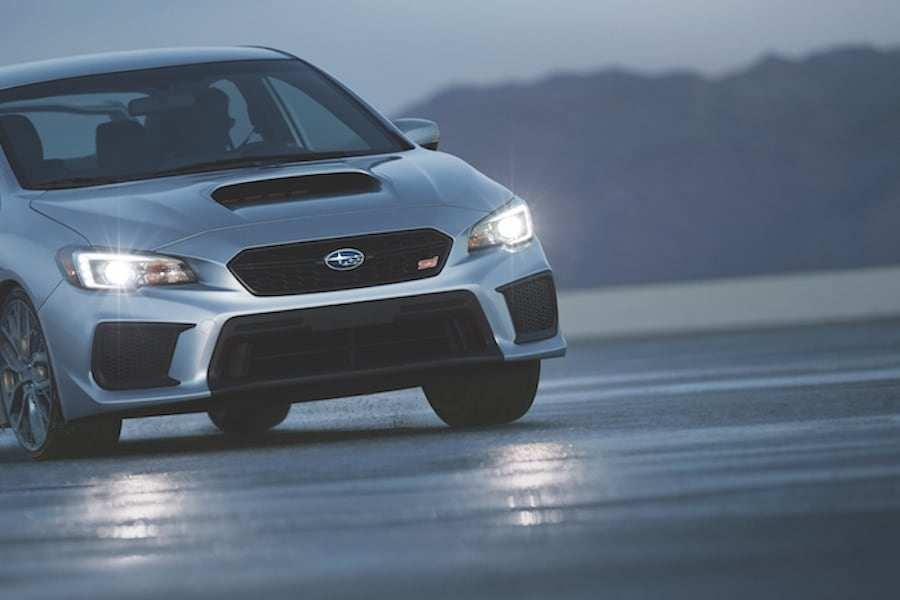 91 great the 2019 subaru wrx quarter mile price and review Subaru Wrx Quarter Mile