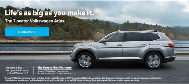 95 a volkswagen buy now pay in 2020 price and release date Buy Now Pay In Volkswagen