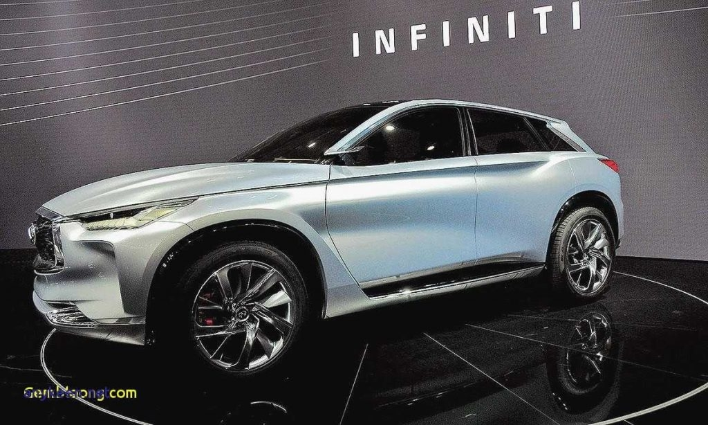 95 top 2020 infiniti qx70 redesign review cars review cars Infiniti Qx70 Release Date