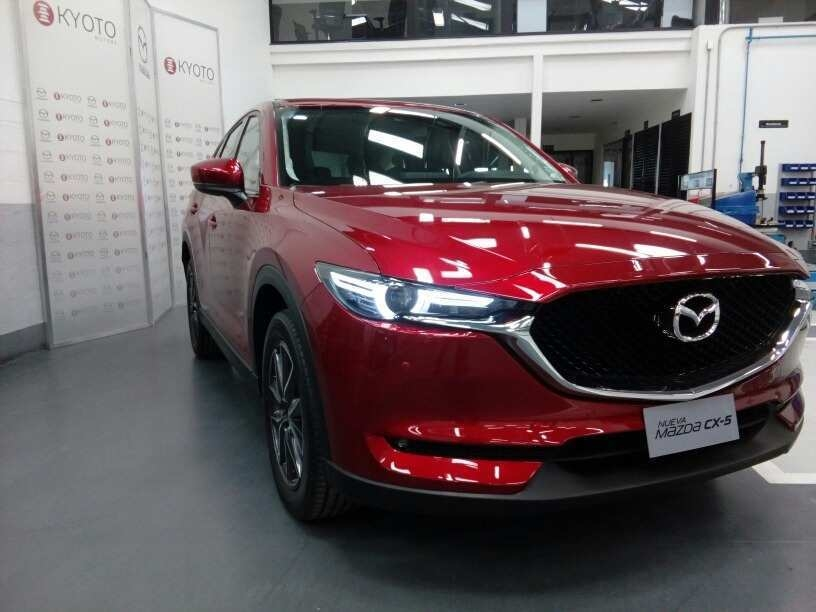 99 the best mazda cx5 grand touring lx 2020 price and review Mazda Cx5 Grand Touring Lx